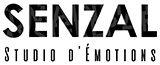 Photographie Studio Senzal
